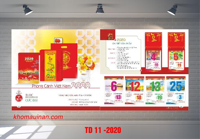TD 11-2020-01